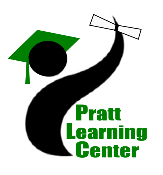 Pratt Learning Center